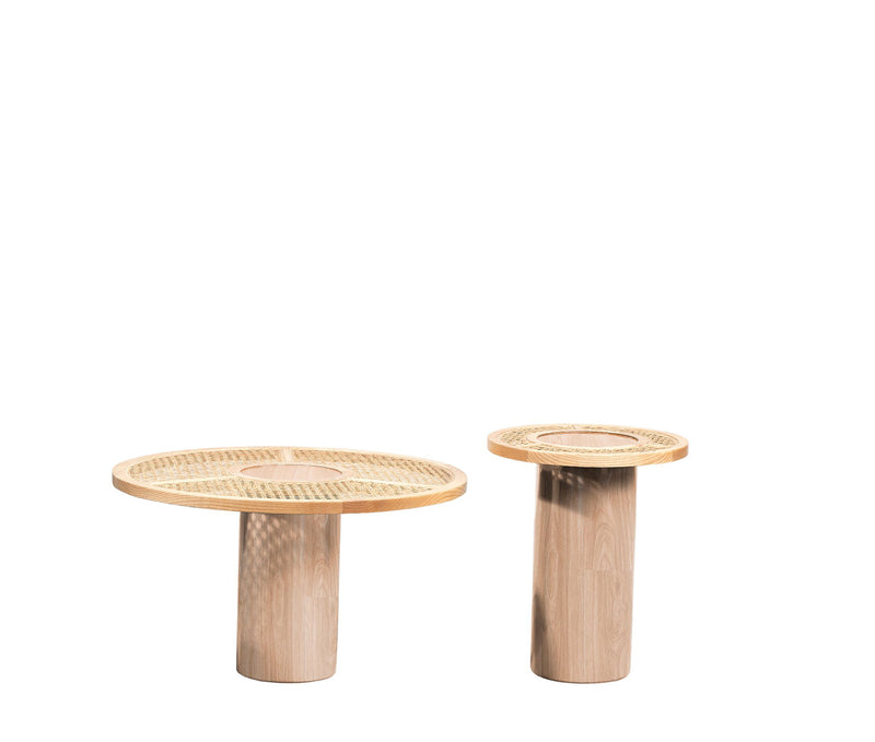 Chaand Tables