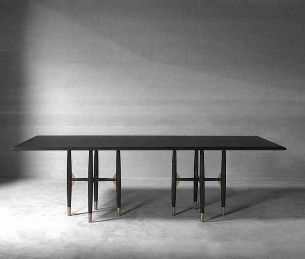 Sou - the One Dining Table