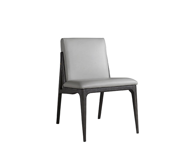 Shi - the One Dining Chair