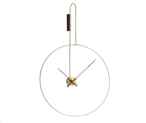 Daro Wall Clock