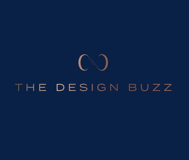 The Design Buzz Gift Card