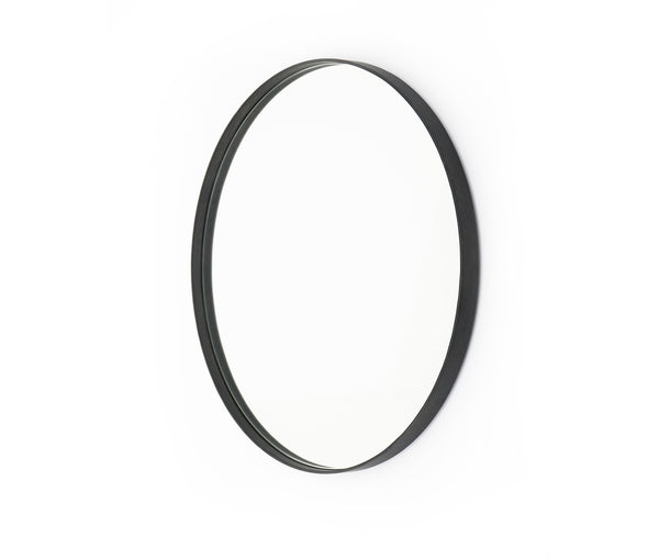 Glance 660 Wall Mirror