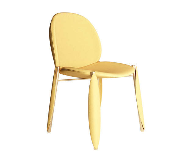 Mantis Dining Chair