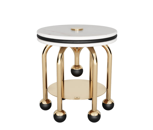 Locco Side Table