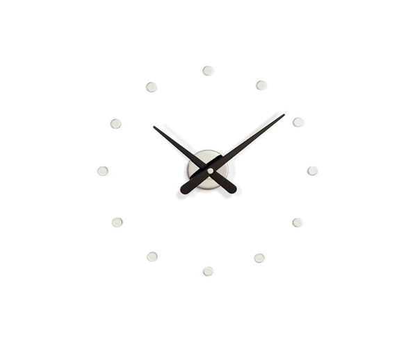 Rodón Mini L Wall Clock