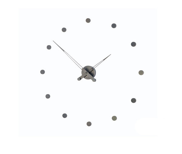 Rodon Wall Clock