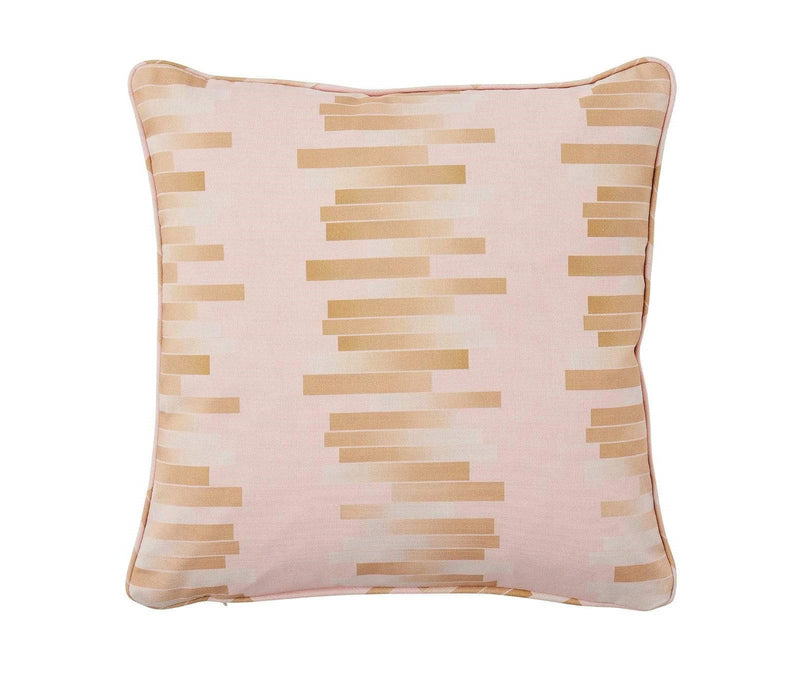 Vermarette Rose Cushion