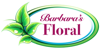 Babaras Floral