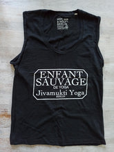 Lade das Bild in den Galerie-Viewer, Enfant Sauvage Tank Top