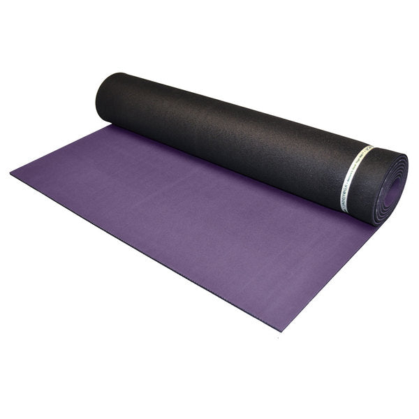 Jade Yoga Elite S - purple/black