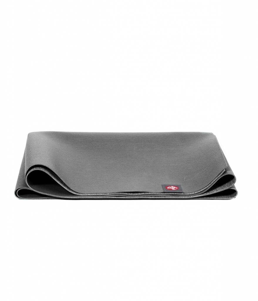Manduka Eko superlight 180