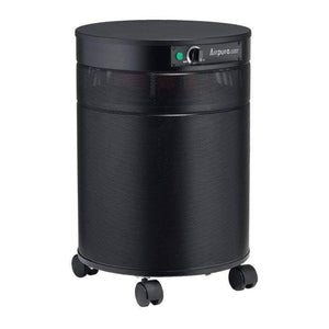 Airpura C600DLX Air Purifier 627746000448 C600DLX