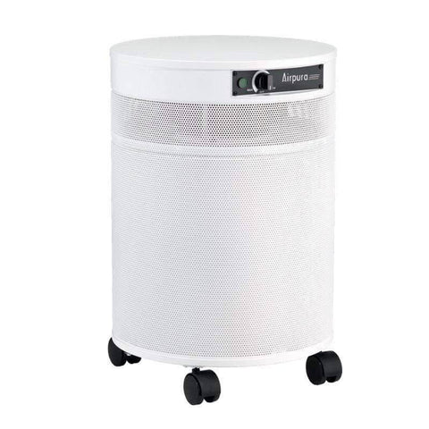 Airpura F614 | Super/ULPA HEPA Air Purifier 627746003739 F614