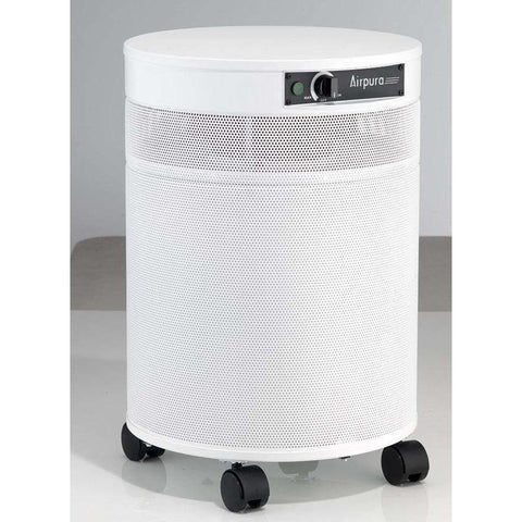 Airpura F614 | Super/ULPA HEPA Formaldehyde Air Purifier
