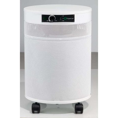 Airpura F614 | Super/ULPA HEPA Formaldehyde Air Purifier 627746003739 F614