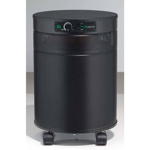 Airpura F614 | Super/ULPA HEPA Formaldehyde Air Purifier 627746003746 F614