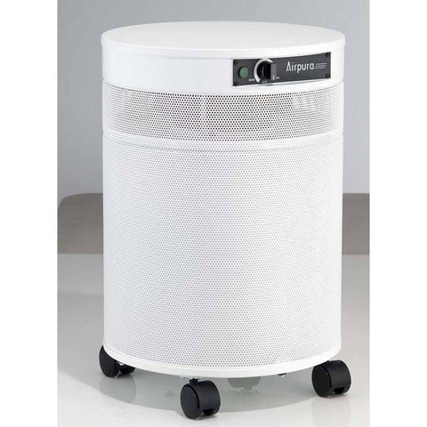 Image of Airpura P600 | Germs, Bacteria and Mold Air Purifier