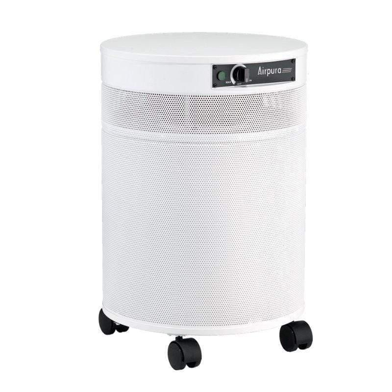 Airpura P600 | Germs, Bacteria and Mold Air Purifier 627746000868 P600