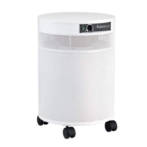 Image of Airpura P600 | Germs, Bacteria and Mold Air Purifier 627746000868 P600