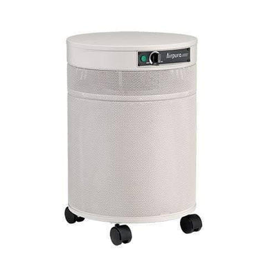 Airpura UV600 Air PurifierSuper Wellness USA