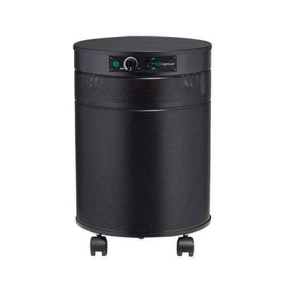 Airpura UV600 Air Purifier 00627746000172