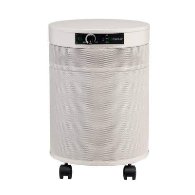 Airpura UV614 Air Purifier With Superhepa Filter 00627746003128