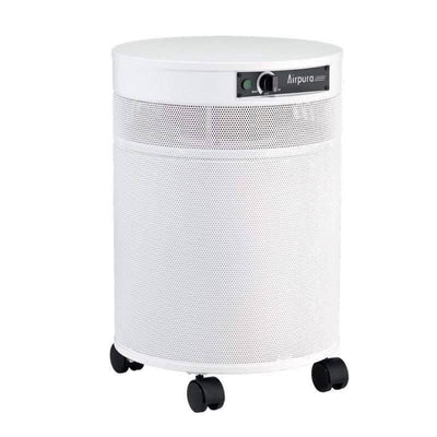 Airpura UV614 Air Purifier With Superhepa Filter 00627746003135