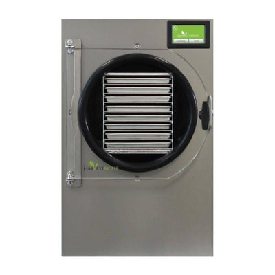 Harvest Right Pharmaceutical Freeze Dryer - Large 854877008245