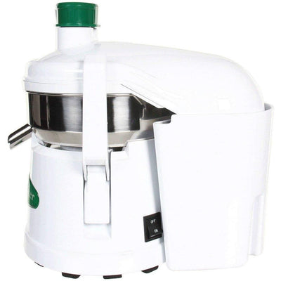 Omega J4000 Pulp Ejection Juicer 00737416040008