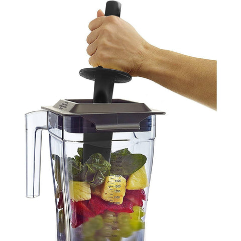 Image of Omega OM6560S 3HP Variable 10-Speed BlenderSuper Wellness USA