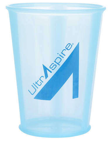 UltrAspire C2 Cup (New!)