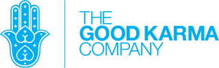 The Good Karma Company