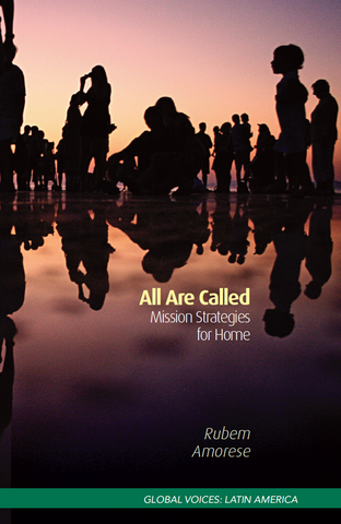 All Are Called | eBook