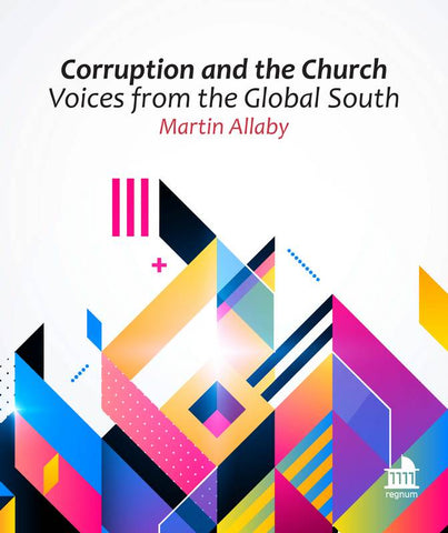Corruption and the Church | eBook