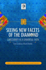 Seeing New Facets of the Diamond | eBook
