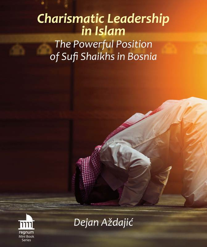 Charismatic Leadership in Islam