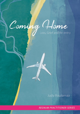 Coming Home | eBook
