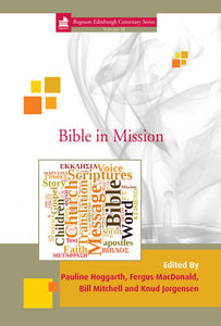 Bible in Mission | eBook