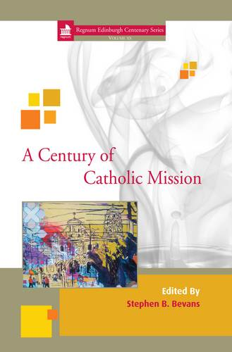 A Century of Catholic Mission