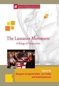 The Lausanne Movement | eBook