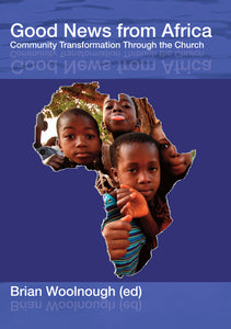Good News from Africa | eBook
