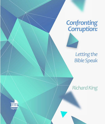 Confronting Corruption | eBook