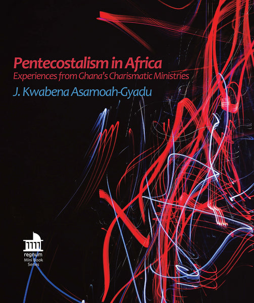 Pentecostalism in Africa | eBook