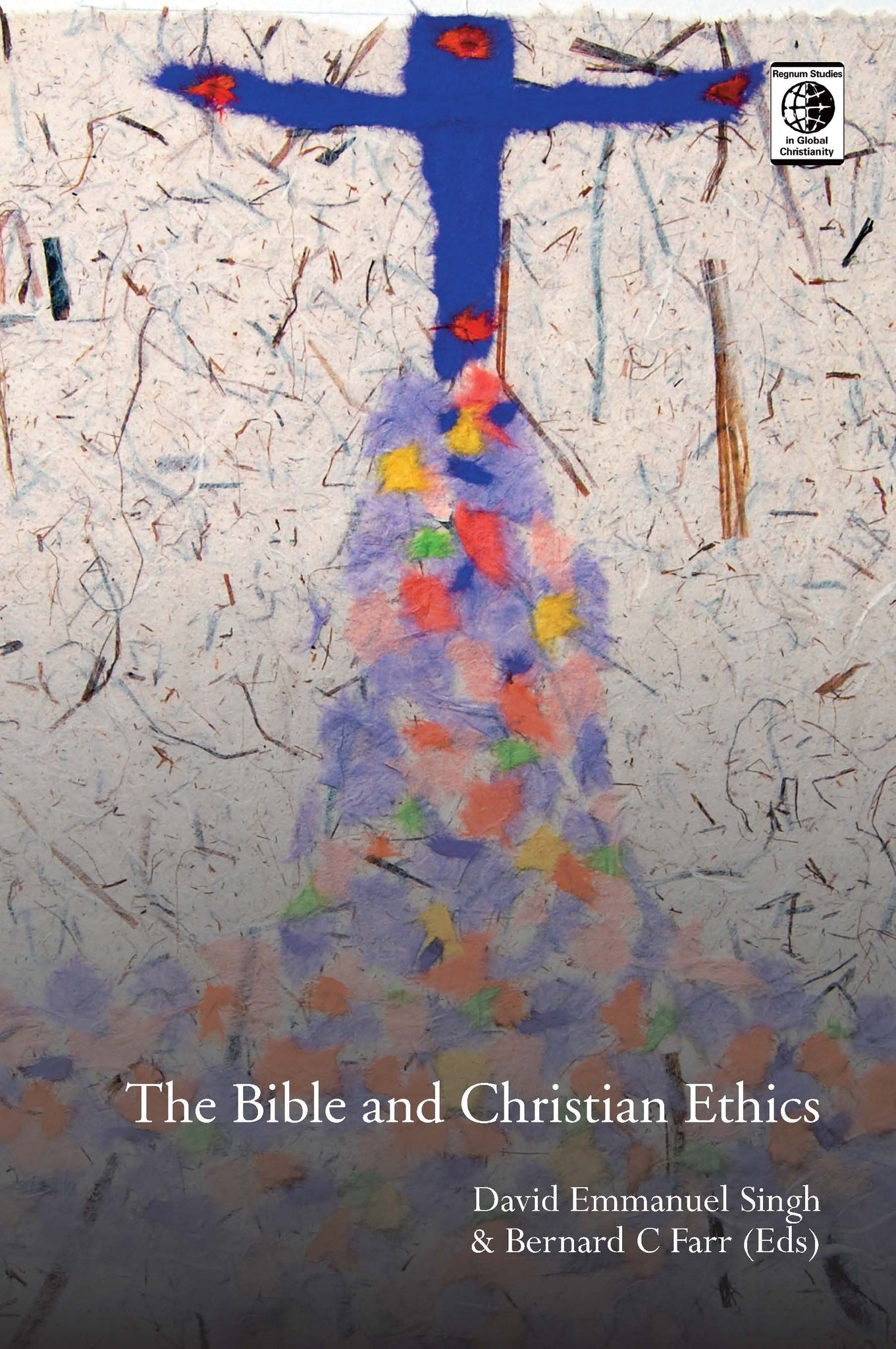 The Bible and Christian Ethics | eBook