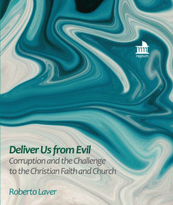 Deliver Us from Evil | eBook