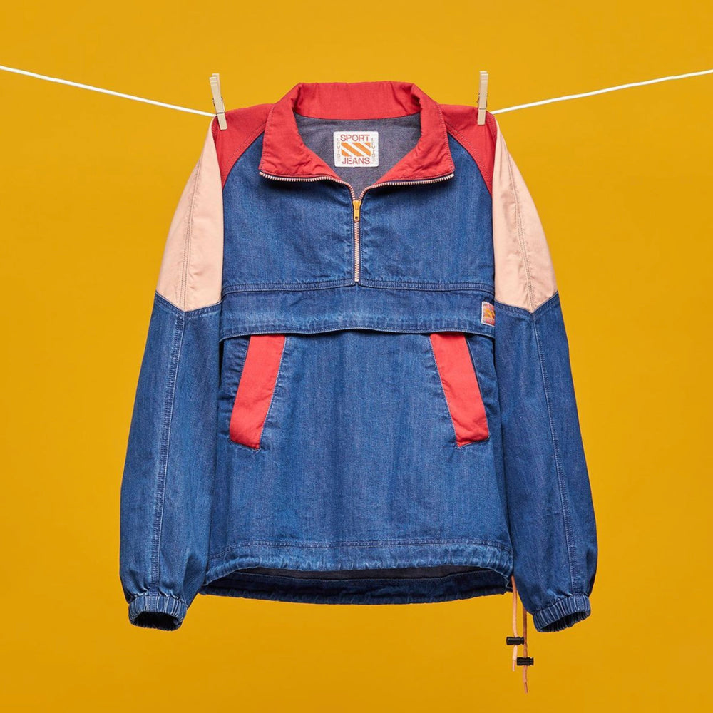 //cdn.shopify.com/s/files/1/0404/1647/7334/files/Levi_Vintage_Anorak_1000x1000_crop_center.jpg?v=1620202094