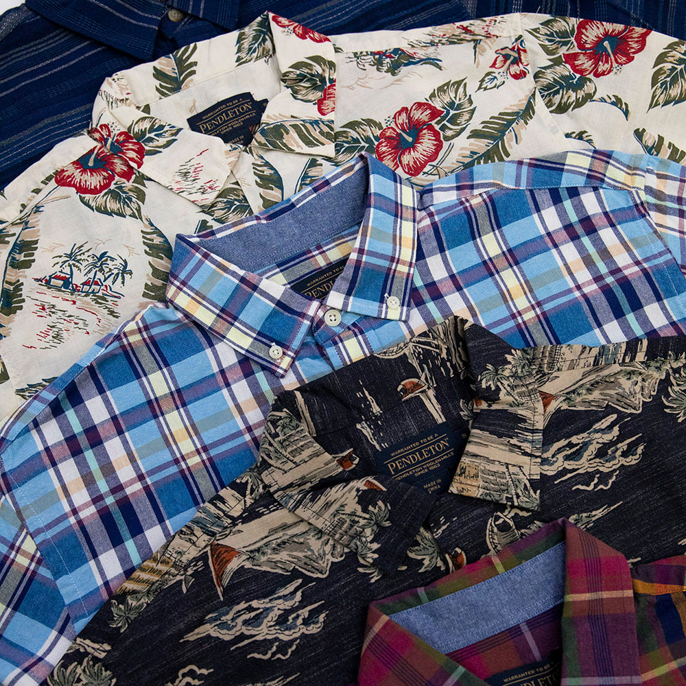 //cdn.shopify.com/s/files/1/0404/1647/7334/files/Pendleton_Summer_Shirts_1000x1000_crop_center.jpg?v=1598953892