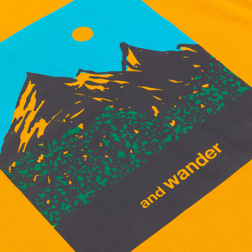 //cdn.shopify.com/s/files/1/0404/1647/7334/files/and_Wander_Yellow_Mountain_Tee_4_1000x1000_crop_center.jpg?v=1613651169