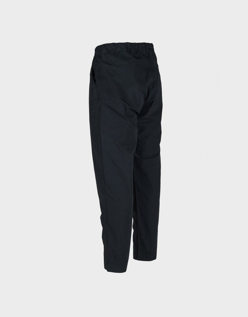 orSlow New Yorker Pants - Grey - The 5th