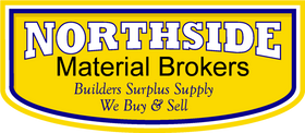 NorthsideMaterialBrokers